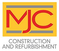 MJC Construction